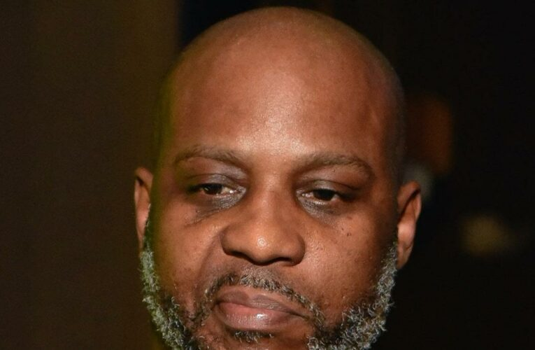 DMX Brain Function Unchanged, Family Facing Difficult Decision