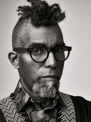 Dread Scott to Deliver Keynote at Pratt Commencement; Kenneth Cole to Be Honored by Kent State