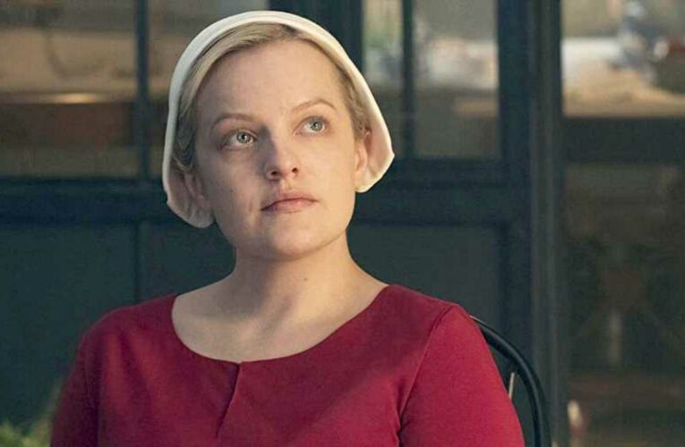 Here's How You Can Stream 'The Handmaid's Tale' Season 4 the Minute It Comes Out