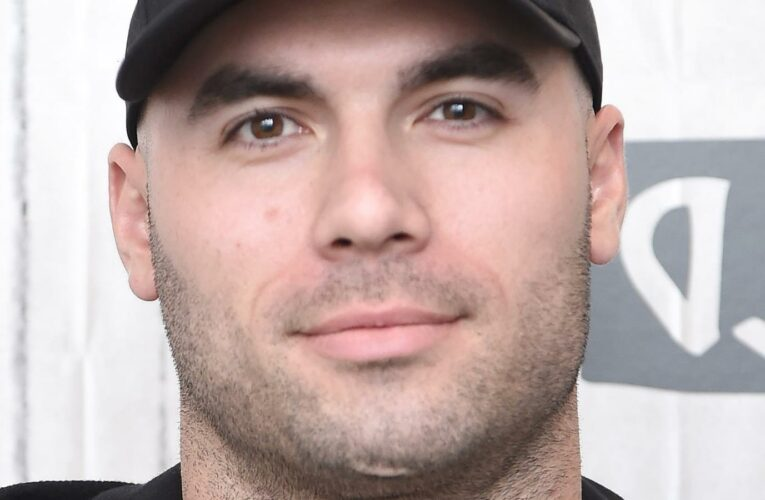How Much Is Mike Caussin Actually Worth?