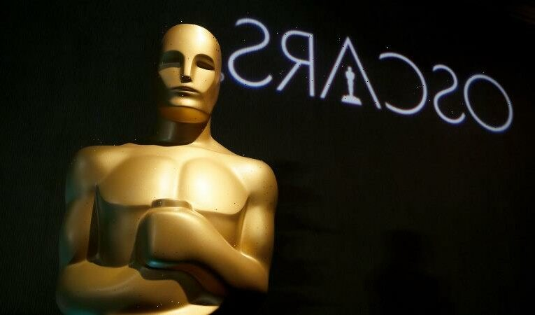 How will COVID affect this year's Oscars?