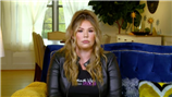 Kailyn Lowry: The Covid Vaccine Was What REALLY Killed DMX!