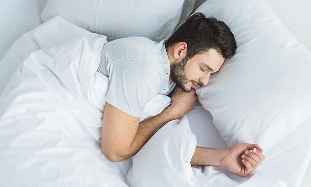 Music holds the key to a good night's rest, scientists say