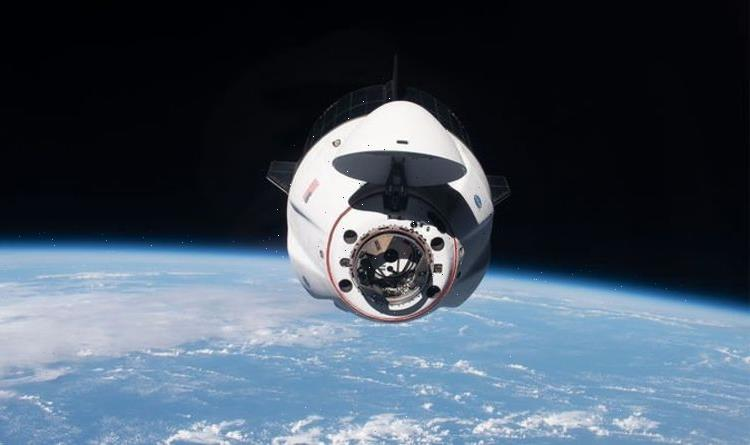 NASA and SpaceX scrub Crew Dragon undocking: Poor weather scuppers ISS return this weekend