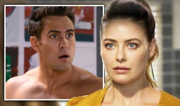 Neighbours spoilers: Brennan sister to arrive on Ramsey Street as family secret uncovered?