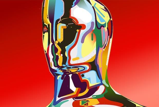 Oscar Winners 2021: The Complete List