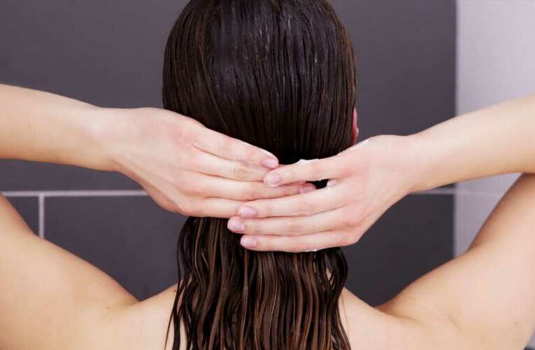The 18 Best Restorative Shampoos for Every Type of Hair Damage
