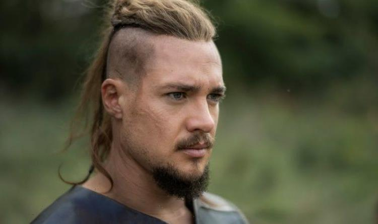 The Last Kingdom season 5: How will Alexander Dreymon show Uhtred's old age?