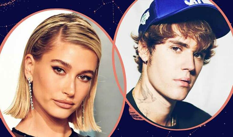 The Lasting Power of Justin and Hailey Bieber's Marriage, According to an Astrologer