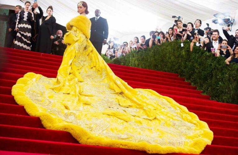 The Met Gala Will Return in September with a 2-Part Exhibition Focused on American Fashion