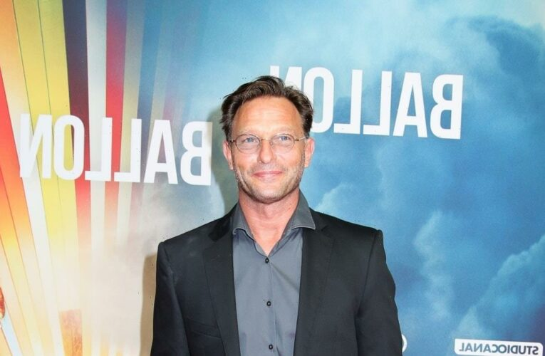 Thomas Kretschmann Joins Cast of 'Indiana Jones 5' in Undisclosed Role