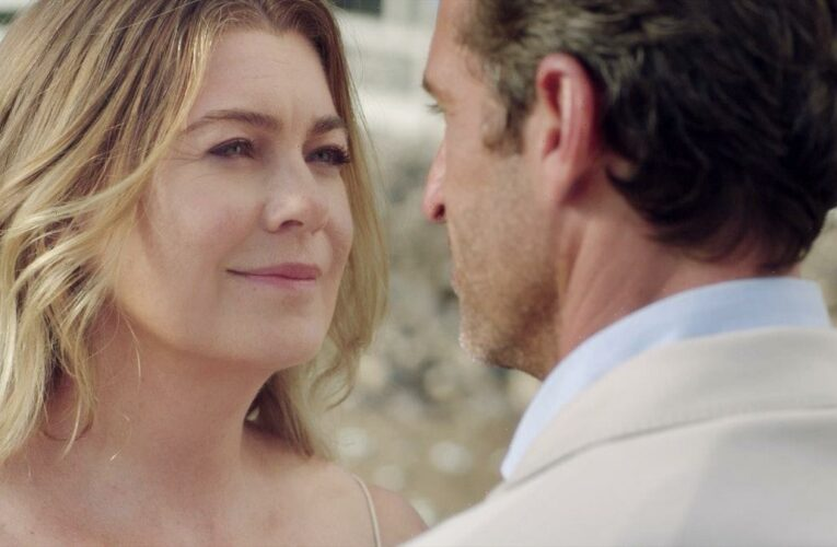 When Will 'Grey's Anatomy' Season 17 Be On Netflix? Here's What To Expect