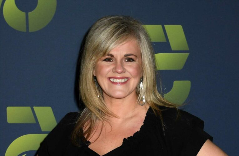 Who is Sally Lindsay? Coronation Street star on Celebrity Bake Off 2019 for SU2C