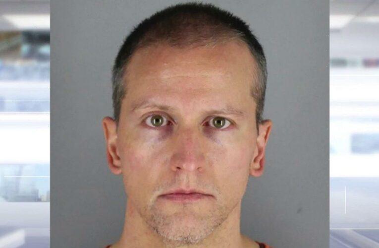 Will Derek Chauvin testify at murder trial?