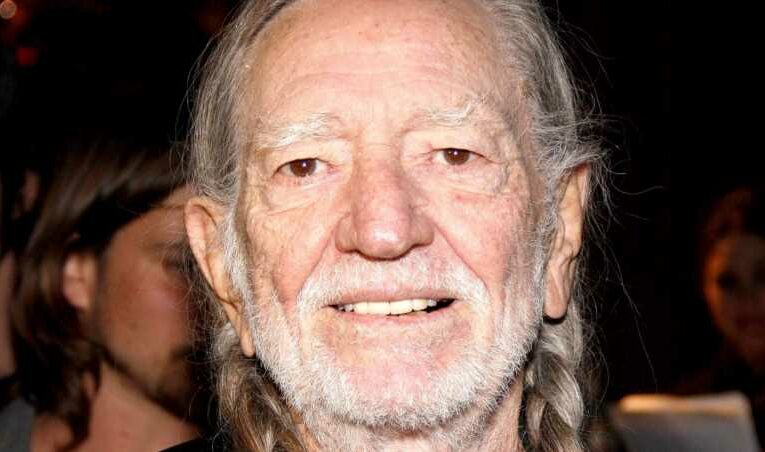 Willie Nelson's Net Worth: How Much Is The Music Legend Really Worth?