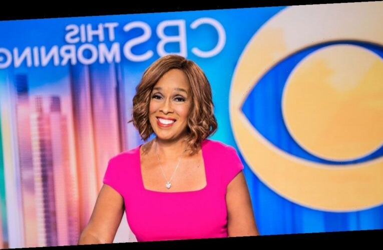 CBS' Gayle King sparks anger after questioning on live TV how Prince Philip died