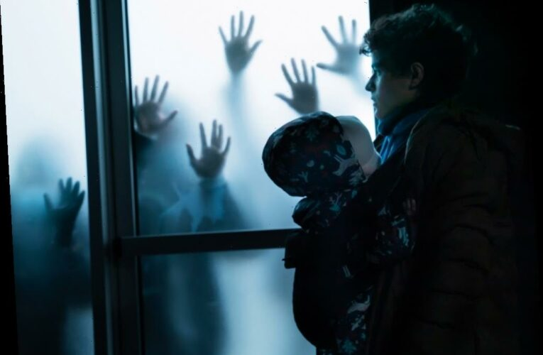 Genre Fest Fantasia To Open With Québécois Zombie Comedy 'Brain Freeze'; Organizers Prepping For Virtual & Physical Events