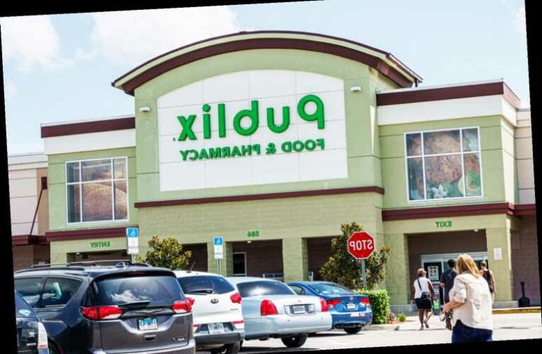 Is Publix open on Easter Sunday 2021?
