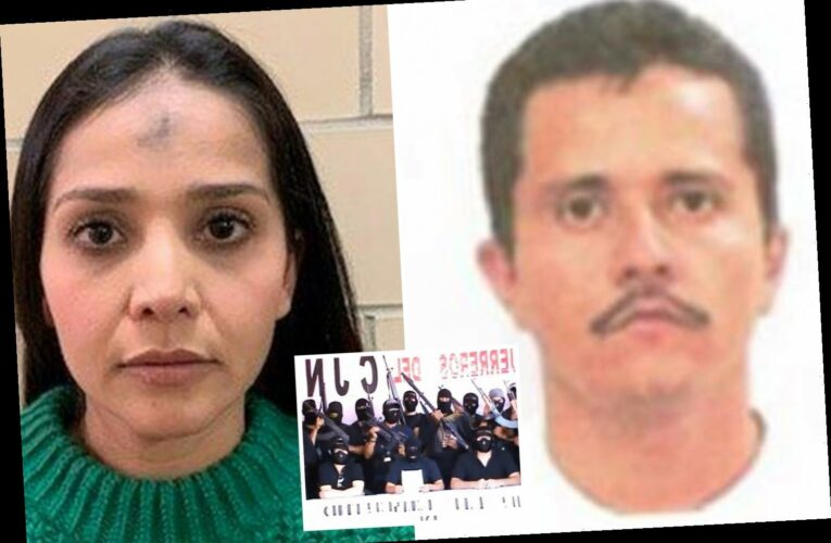 Cartel kingpin El Mencho may be brought down by own daughter in a snitch deal to dodge jail sentence