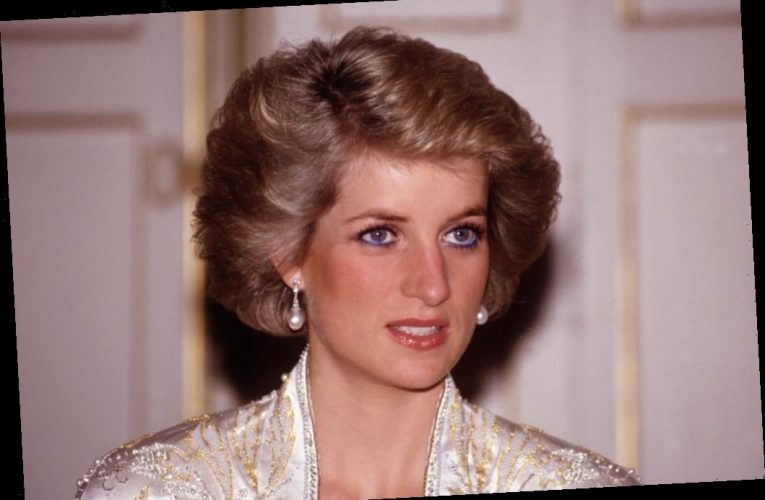 The British Royal Family Is Still Convinced Princess Diana Was Tricked Into Doing Her Famous 'Panorama' Interview