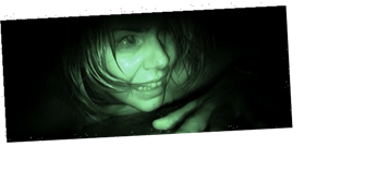 The Ending of 'REC' Remains One of the Scariest Scenes Ever Filmed