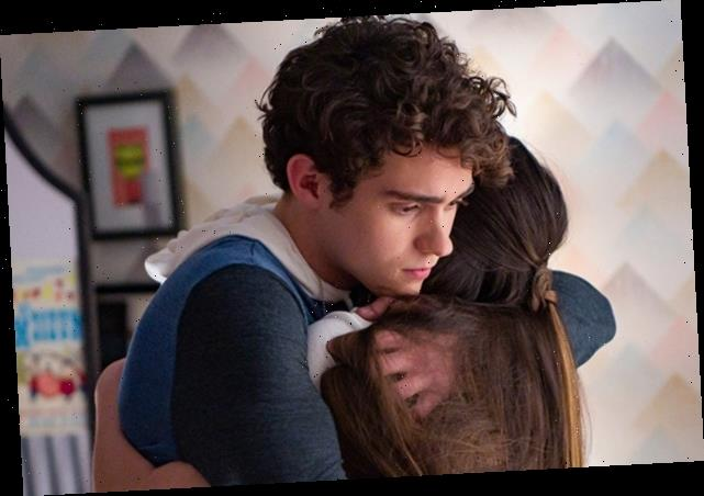 High School Musical Season 2 Gets May Premiere Date — Watch Trailer