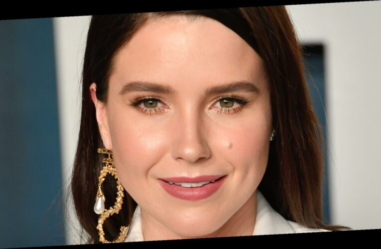 The Real Reason Sophia Bush Is Selective With Acting Roles