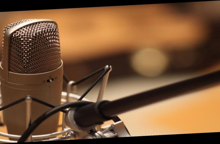 The Top 10 Richest Podcasters of 2021