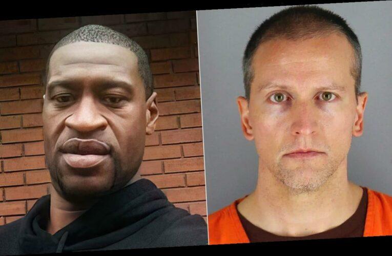 LIVE UPDATES: Derek Chauvin trial continues Tuesday
