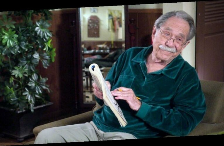 'The Goldbergs' marks George Segal's final appearance with touching tribute to Pops