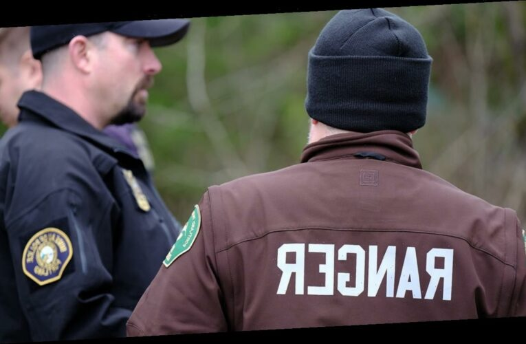 Portland aims to fight crime with more unarmed park rangers; no new cash for police