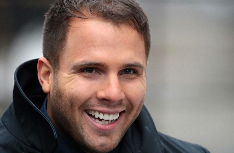 Kiwi journalist Dan Wootton claims British TV execs under pressure from palace staff