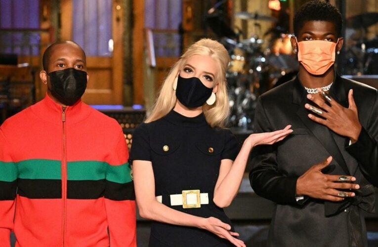 'SNL': Anya Taylor-Joy & Lil Nas X Say Their Episode Is 'the Best One'