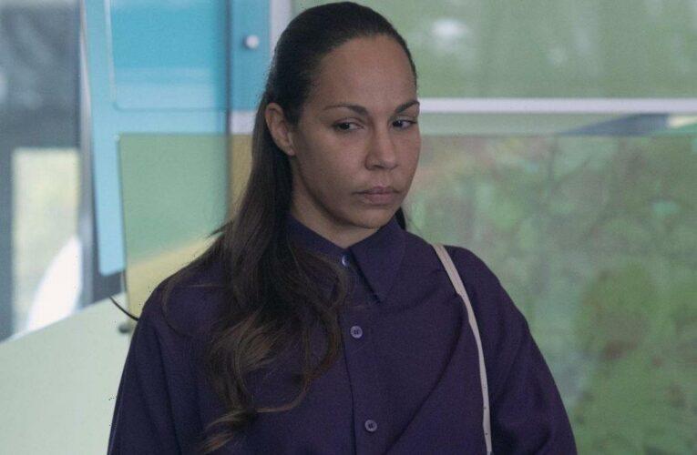 'The Handmaid's Tale' Season 4: Does Rita Miss Gilead?