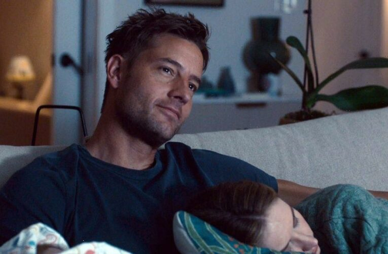 'This Is Us' Creator Teases Kevin & Madison May Still Be Endgame
