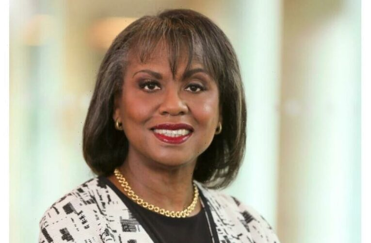 Anita Hill's Hollywood Commission to Develop Program to Prevent Misconduct at Independent Production Companies