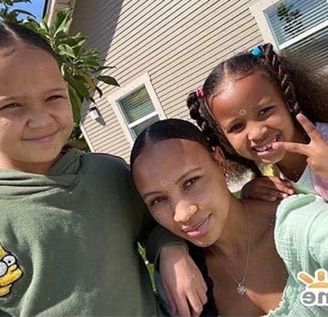 Ariadne Joseph Starts GoFundMe for Alleged Seeking Sister Wife Victim, Christeline Petersen