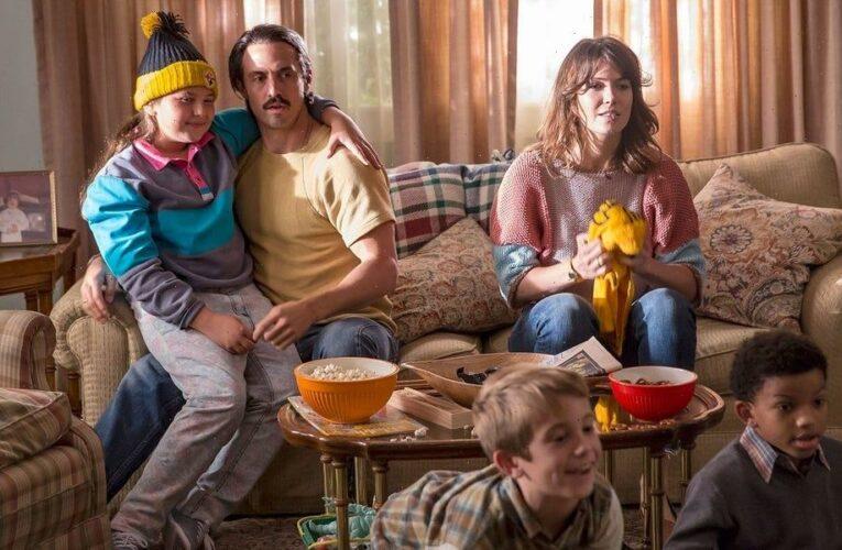 Big advertisers are threatening to yank TV dollars