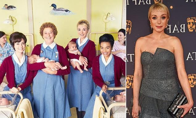 Call The Midwife's Helen says it hasn't won Bafta due to snobbery