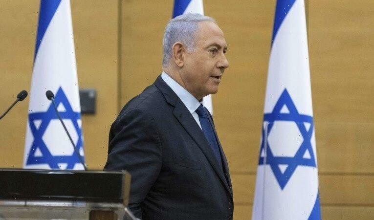 Even if successful, 'change coalition' will not silence Netanyahu