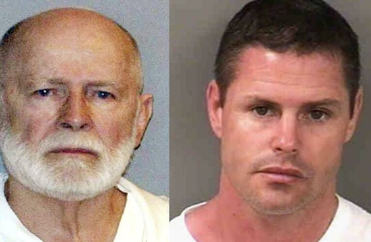 Family of man eyed in 'Whitey' Bulger's death calls for his release from solitary: 'Enough is enough'