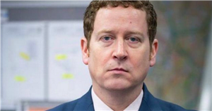 Fans furious as Line Of Duty's big reveal confuses: 'I haven't waited 10 years for it to be Buckells'