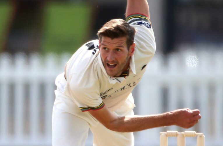 Gloucestershire hammer Middlesex as David Payne claims career-best match figures