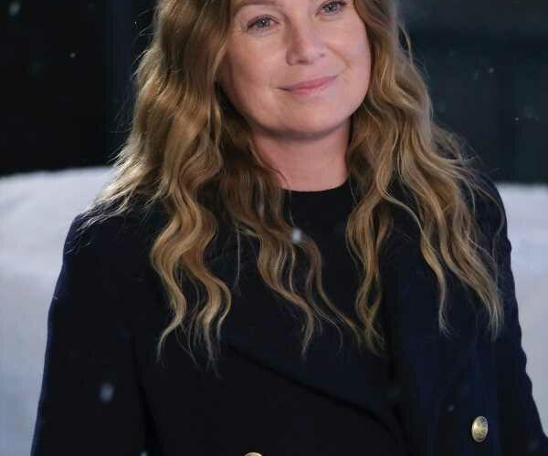 'Grey's Anatomy' Season 18: Premiere Date, Cast, Trailer, News, & More