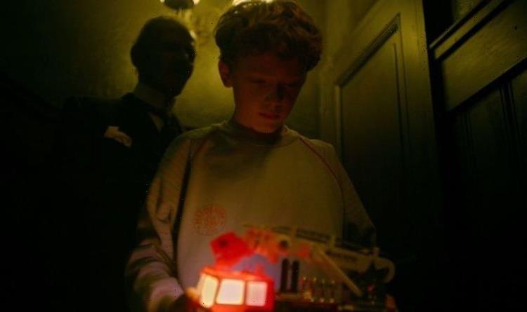 Haunted Netflix season 3 release date: When is season 3 out?