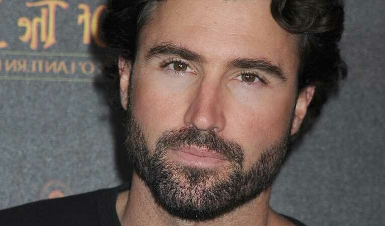 How Much Is Brody Jenner Actually Worth?