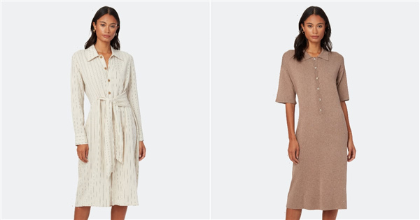 I'm Manifesting These 27 Gorgeous Pieces Into My Spring Wardrobe