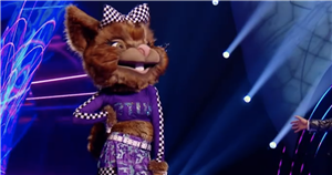 Masked Dancer fans are convinced contestant Squirrel is EastEnders' Maisie Smith