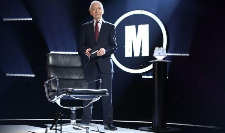 Mastermind quiz questions – 15 of the best questions you'd hear on Mastermind
