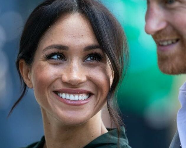 Meghan Markle to Release Her First Book: Is She About to Trash the Queen?